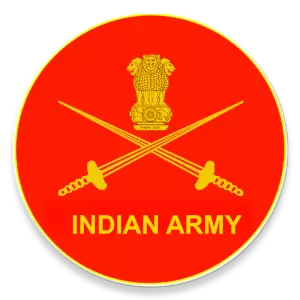 Indian Army Recruitment Rally 2021 At Mariani - Upper Assam Districts