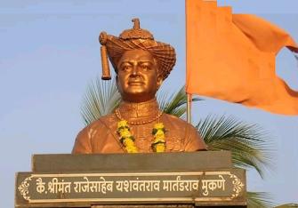 भारत में कोली-कोरी सम्राट की सूची