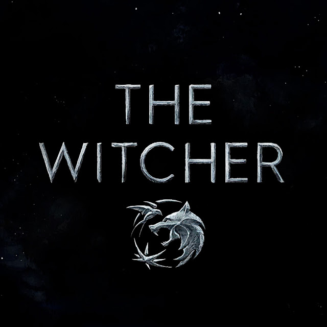 the witcher netflix first look