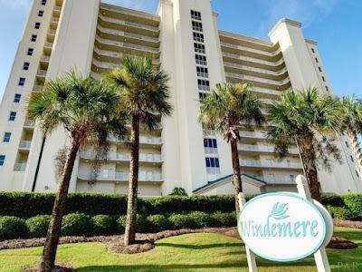Windemere Condo Sales, Perdido Key Vacation Rental Homes By Owner