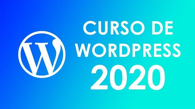 [Imagen: curso-wordpress-2020-CM.jpg]