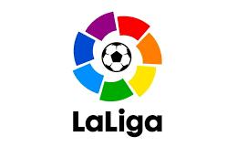 Jadwal Lengkap LALIGA Liga Spanyol 2018