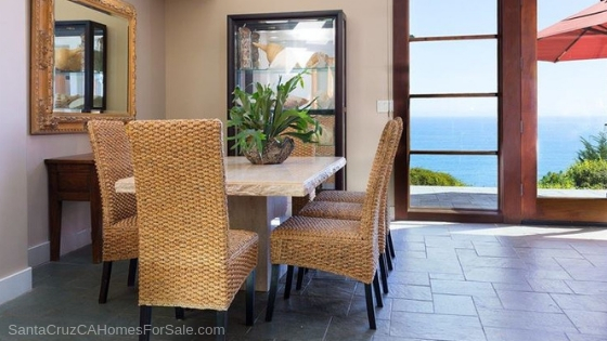 Homes for Sale in Santa Cruz CA