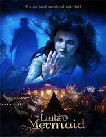 The Little Mermaid (La Sirenita) (2018)