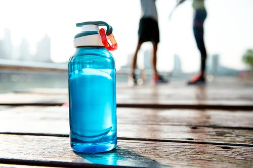 7 Habits That Will Get You Healthy Fit For Life
