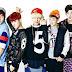 Rahasia kepopuleran K-Pop