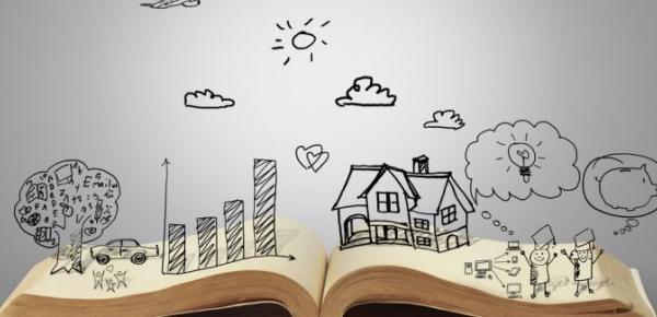 """Εργαστήρι Δημιουργικής Γραφής με το Θεατροδρόμιο Ναυπλίου στο """"Φουγάρο"""""""