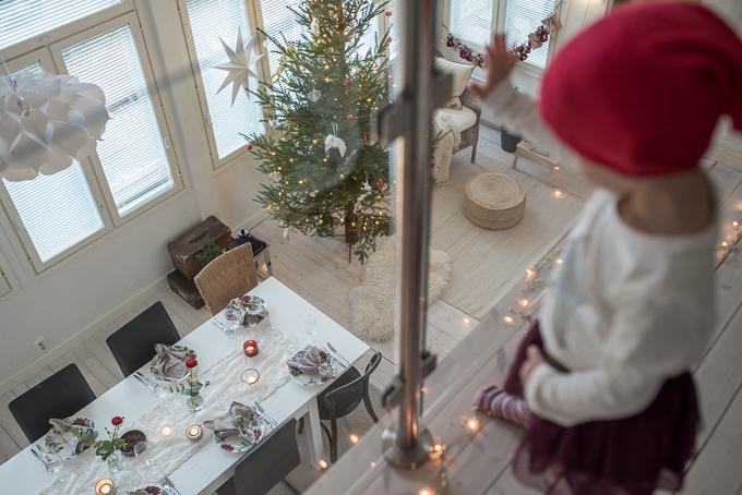 joulusisustus, perheblogi, sisustusblogi joulu