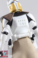 Star Wars Black Series Clone Commander Bly 09