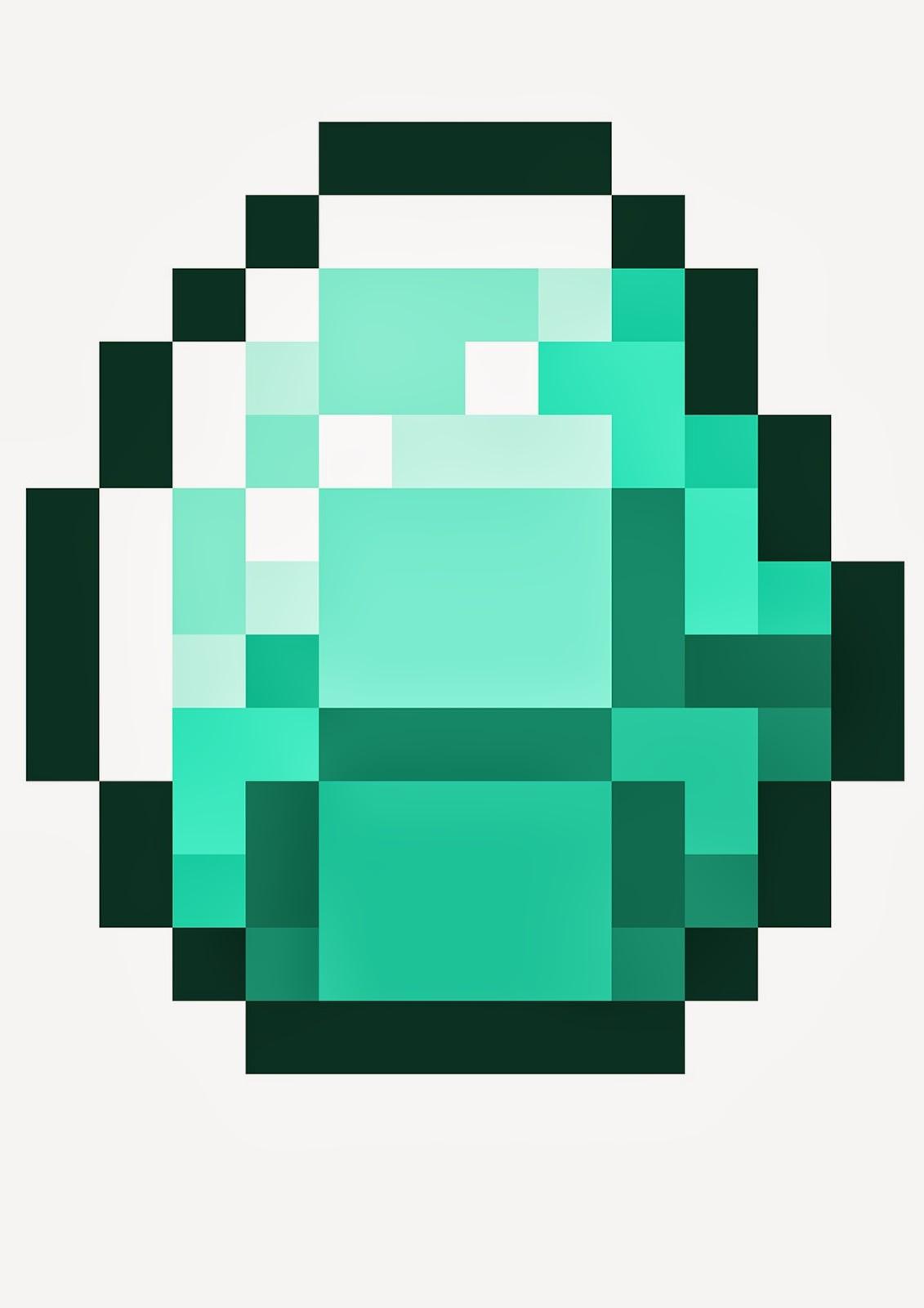 Como Hacer Una Alfombrilla Para El Raton Casera Del Diamante De