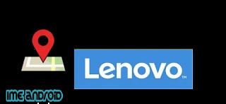Service center Lenovo smartphone