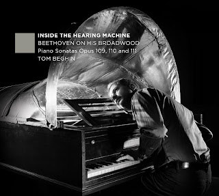 Tom Beghin, artistic research, Beethoven, late sonatas, Inside the Hearing Machine, https://artisticresearchreports.blogspot.be/2017/10/cd-booklets.html