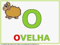 http://websmed.portoalegre.rs.gov.br/escolas/obino/cruzadas1/vogal_o/vogal_o.htm