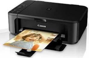 Télécharger Canon MG2250 Pilote Pour Windows et Mac