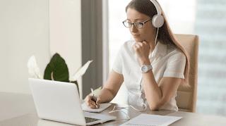 5 أسباب ضرورية لتطوير الموظفين