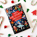 Noel Streatfeild's Christmas Stories Book Review