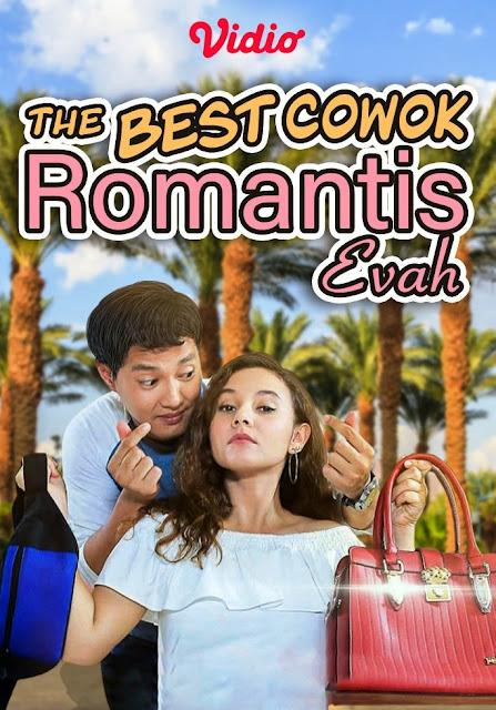 Daftar Nama Pemain FTV The Best Cowok Romantis Evah SCTV Lengkap