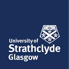 منحة ممولة لدراسة البكالوريوس في ستراثكلايد Strathclyde Business School في بريطانيا