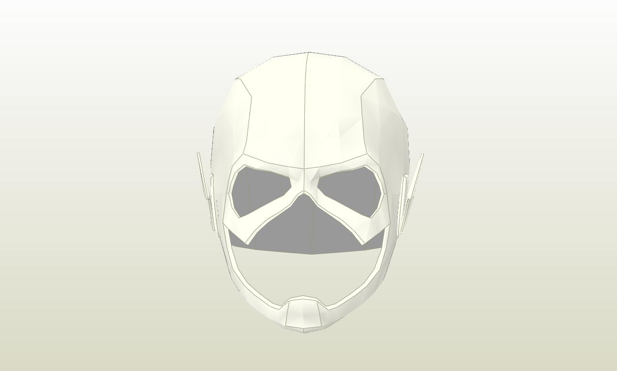 marvel black cat mask template - black panther mask template design templates