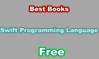 Swift Language Online Courses and Books Free in PDF