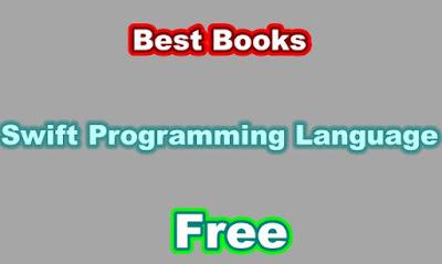 The Swift Programming Language (Swift 5.2) on Apple Books