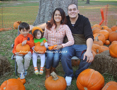 pumpkin patch, fall, autumn, fall family photo