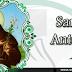 HISTÓRIA DE UM SANTO: Santo Antônio de Pádua