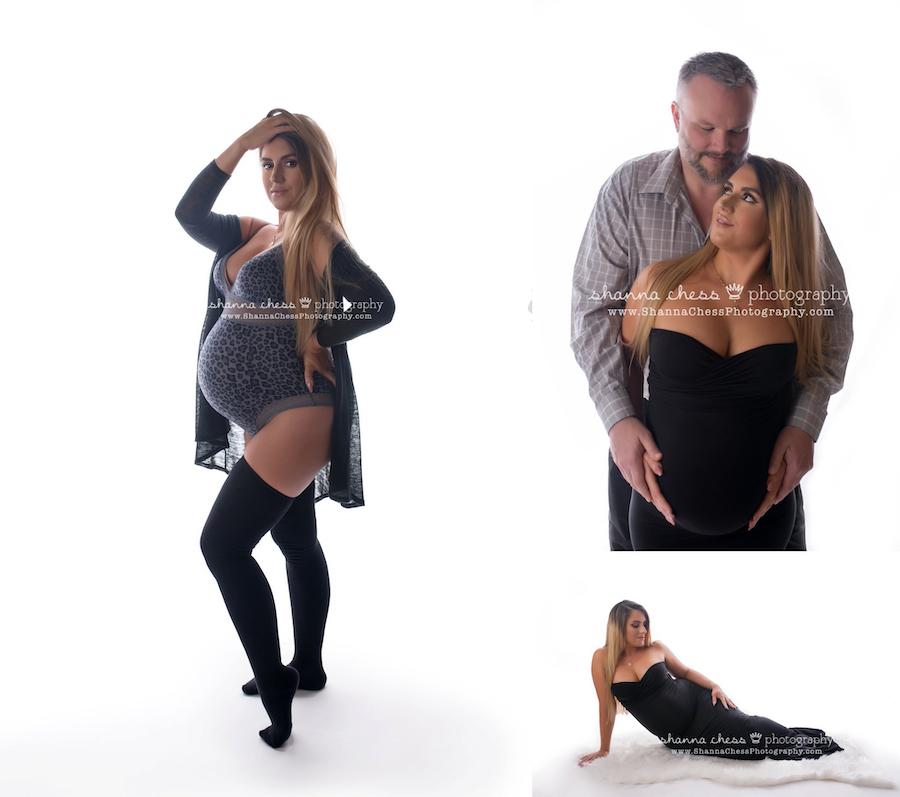eugene oregon couples and maternity photography