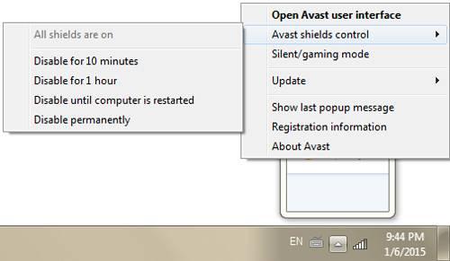 Tips Mencegah Agar Download Tidak Corrupt