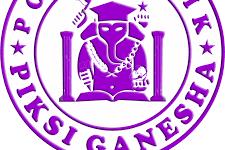 Pendaftaran Mahasiswa Baru Politeknik Piksi Ganesha 2021-2022