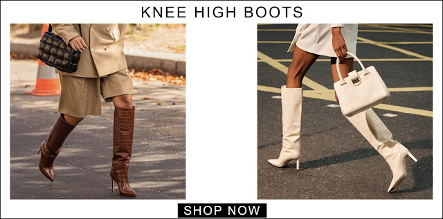 https://www.shopjessicabuurman.com/women/shoes/boots/knee-high-boots