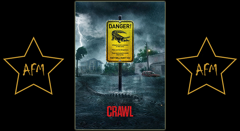 crawl-terreur-dans-la-tempete