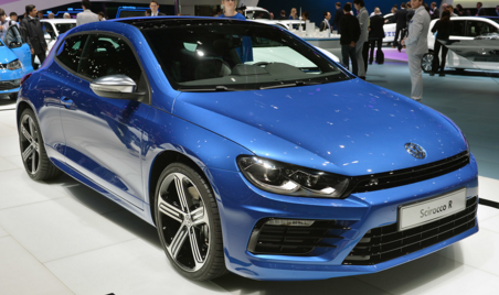 vw scirocco 2018 price in egypt usa cars news. Black Bedroom Furniture Sets. Home Design Ideas
