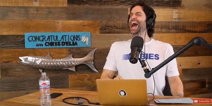 [Tips Lengkap Banget] Biar Suara jadi Bagus Pas Bikin Podcast