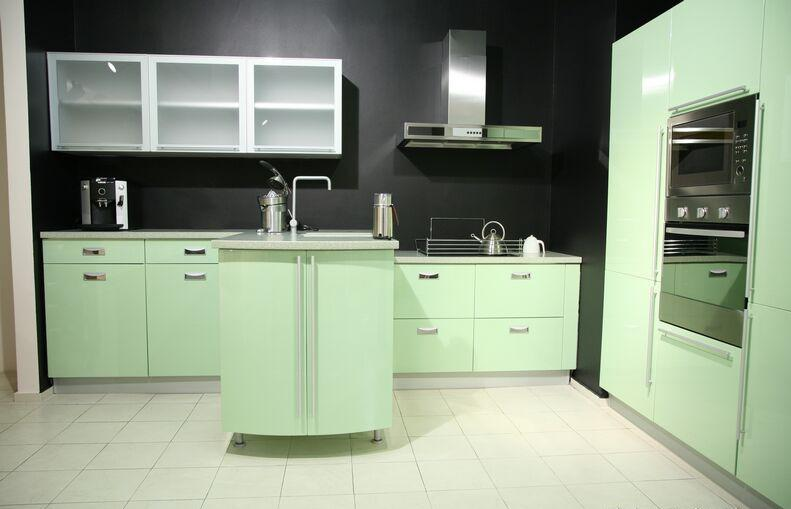 green kitchen cabinet green kitchen cabinets pictures best kitchen places 16052