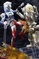 S.H. Figuarts Ultraman Z Alpha Edge 28