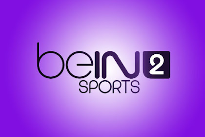 beIN SPORTS Exclusively Feed Code