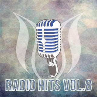 MP3 download Various Artists - Radio Hits, Vol. 8 iTunes plus aac m4a mp3