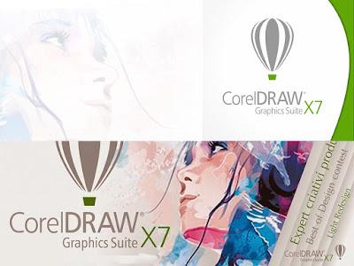Coreldraw Graphics Suite X7 Free Download For Lifetime Best Pc