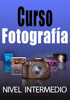 http://www.academiaartistica.com/2013/09/curso-de-fotografia-1-mes-octubre-2013.html