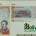 Estos son los billetes y monedas del nuevo cono monetario (Fotos)