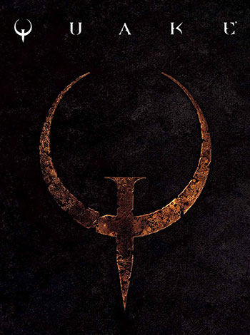 تحميل لعبة Quake Enhanced