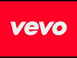Vevo Apk For Android
