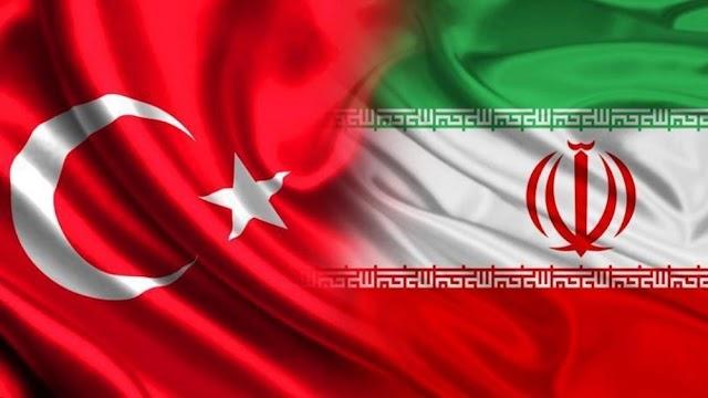 Γιατί η Τουρκία ενδιαφέρεται για μία αναβίωση της πυρηνικής συμφωνίας μεταξύ ΗΠΑ-Ιράν