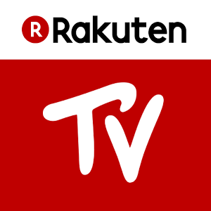 Rakuten TV - Film e Serie Tv; streaming di film e video anche nel formato 4K.
