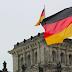 منح دراسية وبحثية مقدمة من مؤسسة كونراد أديناور في المانيا