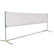 badminton in hindi