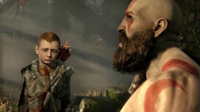 Cory Balrog, diretor de God of War para Playstation 4, falou sobre alguns aspectos interessantes sobre a nova aventura de Kratos.