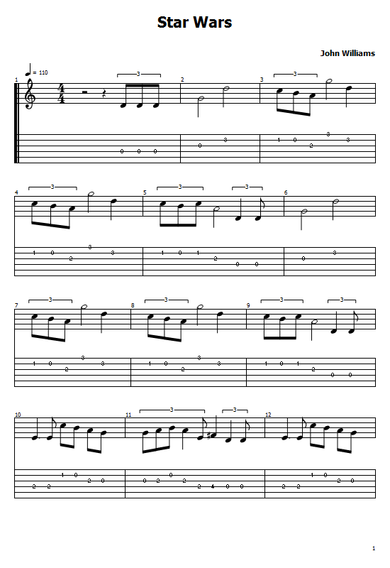 Star WarsTabs John Williams How To Play Star WarsOn Guitar Chords Tabs & Sheet Online.John Williams - Star WarsChords Guitar Tabs Online.Star Wars; Tabs John Williams. How To Play Star Wars; On Guitar Tabs & Sheet Online; Star Wars; Tabs John Williams - Star Wars; Easy Chords Guitar Tabs & Sheet Online; Star Wars; Tabs Acoustic; John Williams- How To Play Star Wars; John Williams Acoustic Songs On Guitar Tabs & Sheet Online; Star Wars; Tabs John Williams- Star Wars; Guitar Chords Free Tabs & Sheet Online; Star Wars; guitar tabs John Williams; Star Wars; guitar chords John Williams; guitar notes; Star Wars; John Williamsguitar pro tabs; Star Wars; guitar tablature; Star Wars; guitar chords songs; Star Wars; John Williamsbasic guitar chords; tablature; easy Star Wars; John Williams; guitar tabs; easy guitar songs; Star Wars; John Williamsguitar sheet music; guitar songs; bass tabs; acoustic guitar chords; guitar chart; cords of guitar; tab music; guitar chords and tabs; guitar tuner; guitar sheet; guitar tabs songs; guitar song; electric guitar chords; guitar Star Wars; John Williams; chord charts; tabs and chords Star Wars; John Williams; a chord guitar; easy guitar chords; guitar basics; simple guitar chords; gitara chords; Star Wars; John Williams; electric guitar tabs; Star Wars; John Williams; guitar tab music; country guitar tabs; Star Wars; John Williams; guitar riffs; guitar tab universe; Star Wars; John Williams; guitar keys; Star Wars; John Williams; printable guitar chords; guitar table; esteban guitar; Star Wars; John Williams; all guitar chords; guitar notes for songs; Star Wars; John Williams; guitar chords online; music tablature; Star Wars; John Williams; acoustic guitar; all chords; guitar fingers; Star Wars; John Williamsguitar chords tabs; Star Wars; John Williams; guitar tapping; Star Wars; John Williams; guitar chords chart; guitar tabs online; Star Wars; John Williamsguitar chord progressions; Star Wars; John Williamsbass guitar tabs; Star Wars; 