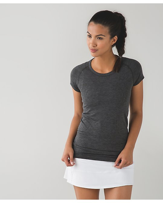 lululemon slate-swiftly-ss